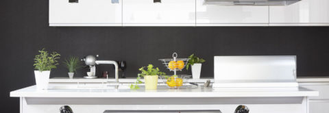Declutter your kitchen today with our Unique solutions for All your storage needs.